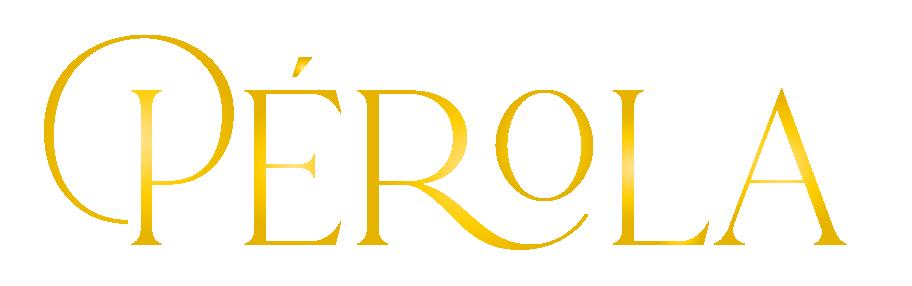 Café Pérola Logo